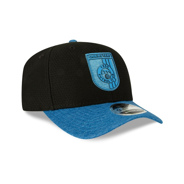 Gallos Blancos De Querétaro Performance Collection  9fifty Ss Snapback | Gallos Blancos De Querétaro Caps | New Era Cap