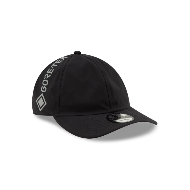 New Era Gore-tex  9twenty Strapback | New Era Cap