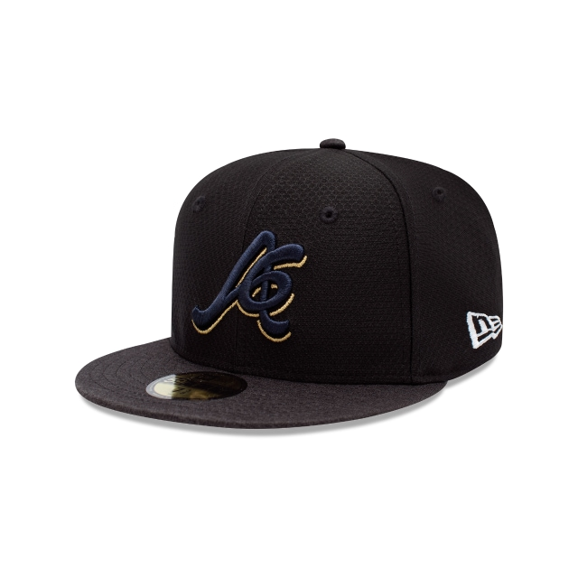 Algodoneros De Guasave Lmp Training 2019  59fifty Cerrada | New Era Cap