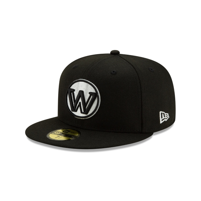 Golden State Warriors Nba City Series 2019  59fifty Cerrada | New Era Cap
