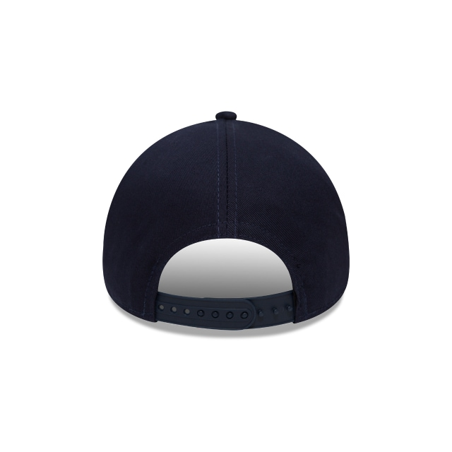 New York Yankees League Essential  9FORTY AF Strapback | Gorras de Ny Yankees | New Era México
