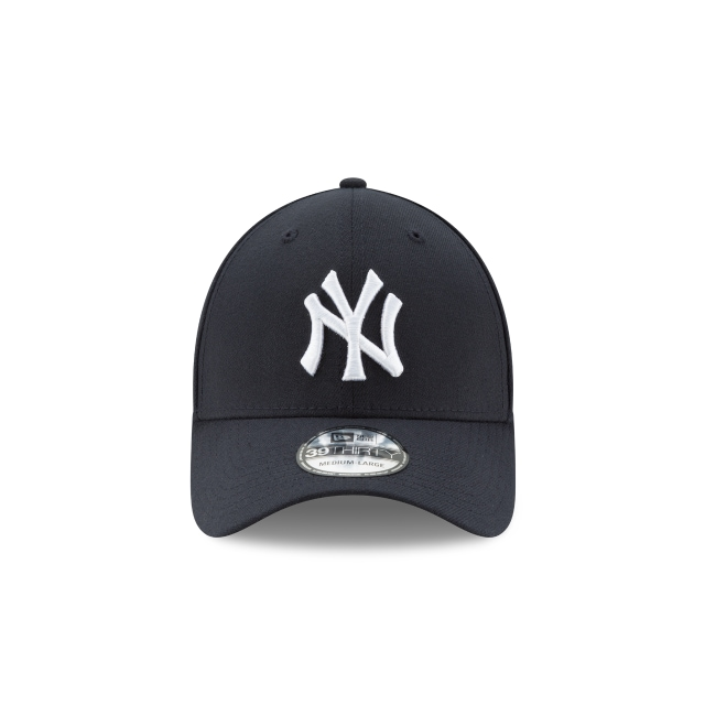 New York Yankees Mlb Postseason 2019 39thirty Elástica | New York Yankees Caps | New Era Cap