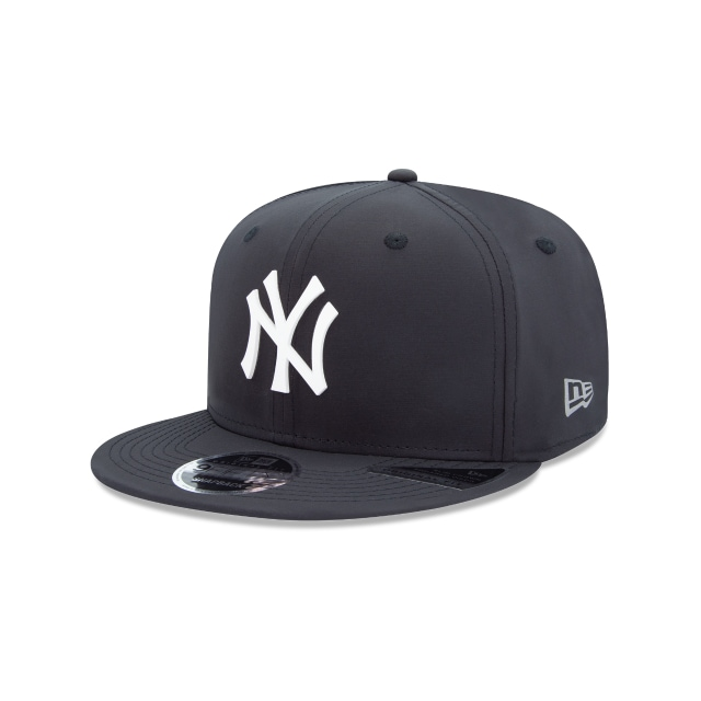 New York Yankees Rain Collection  9fifty Of Snapback | New Era Cap