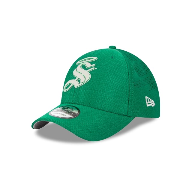 Santos Laguna Performance Collection  9FORTY Strapback | Gorras de Santos Laguna | New Era México
