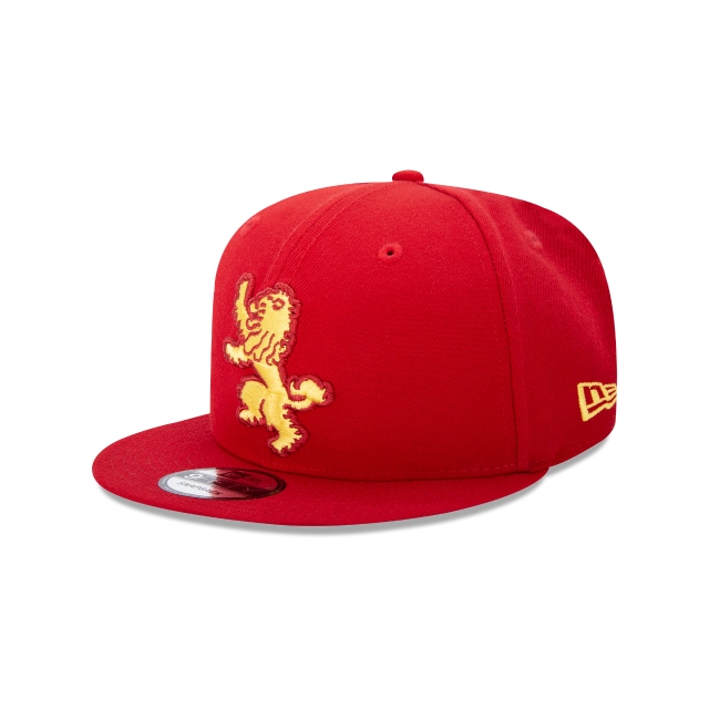 Lannister Game Of Thrones  9fifty Snapback | New Era Cap