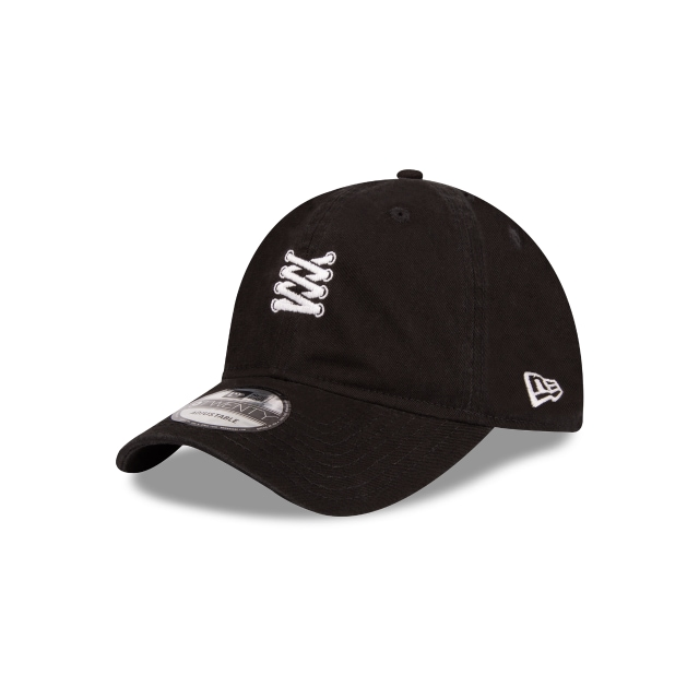 New Era Sneaker Fever 2019  9twenty Strapback | New Era Cap