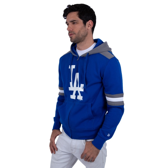Los Angeles Dodgers Ropa Mlb Sudadera | Los Angeles Dodgers Caps | New Era Cap