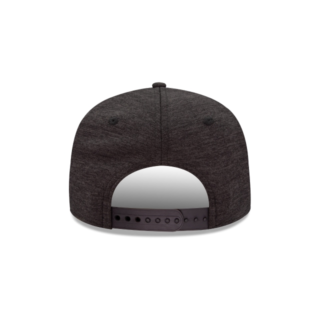 Rayados De Monterrey Logo Pop Collection  9fifty Ss Snapback | Rayados De Monterrey Caps | New Era Cap