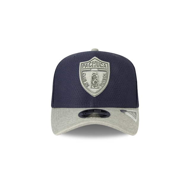 Club Pachuca Performance Collection  9fifty Ss Snapback | Club Pachuca Caps | New Era Cap
