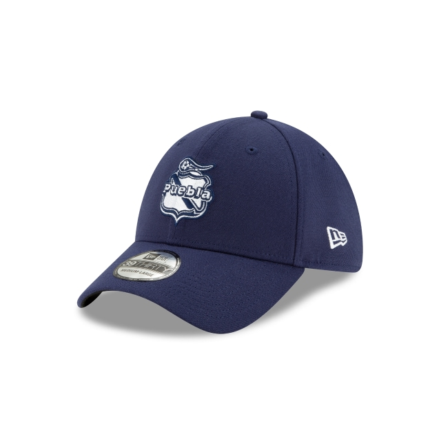 Puebla Basics  39thirty Elástica | New Era Cap