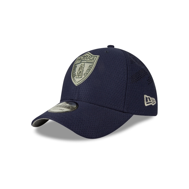 Club Pachuca Performance Collection  9forty Strapback | New Era Cap