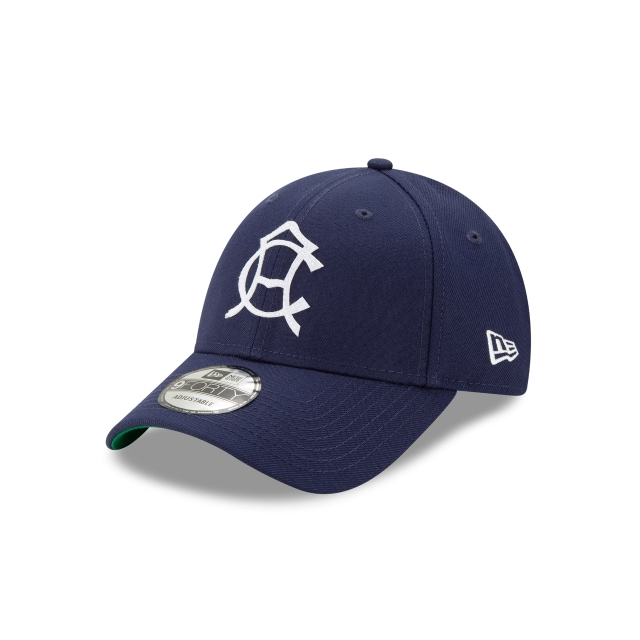 Club América Felt Collection  9forty Strapback | New Era Cap