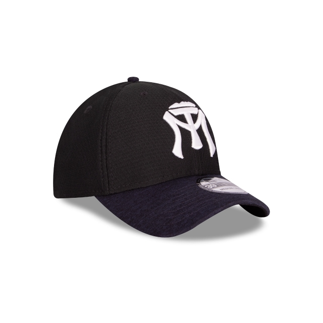 Sultanes De Monterrey Lmp Summer Training 2019  39thirty Elástica | Sultanes De Monterrey Caps | New Era Cap