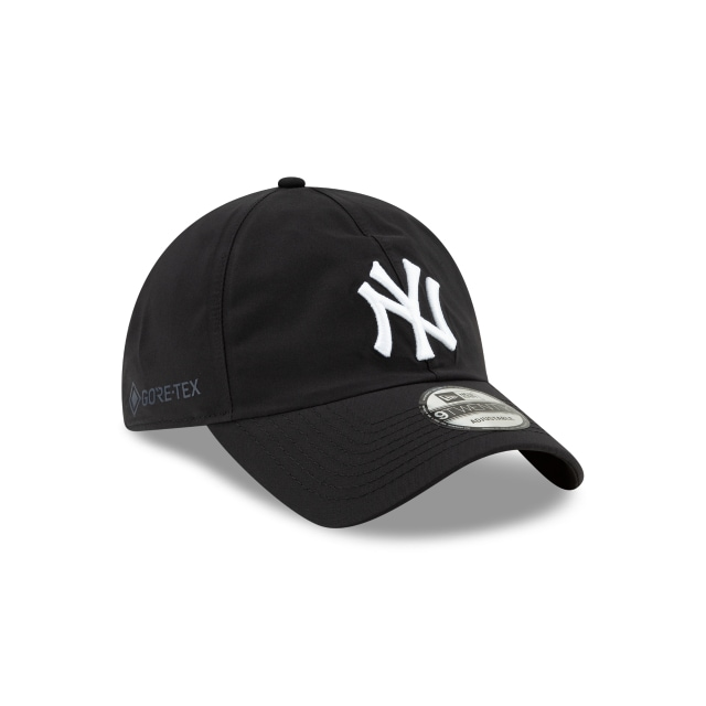New York Yankees Gore-tex  9twenty Strapback | New Era Cap