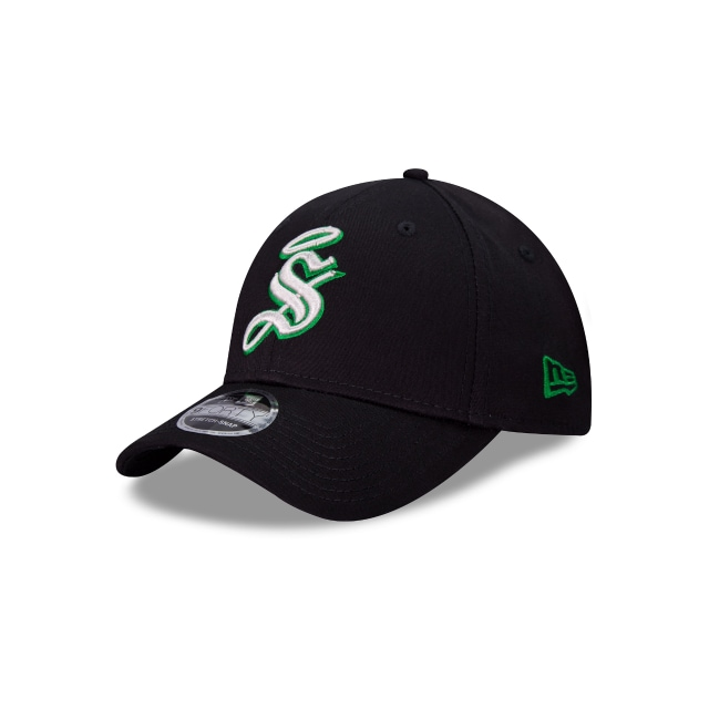 Santos Laguna 9FORTY Ss Collection | Gorras de Santos Laguna | New Era México