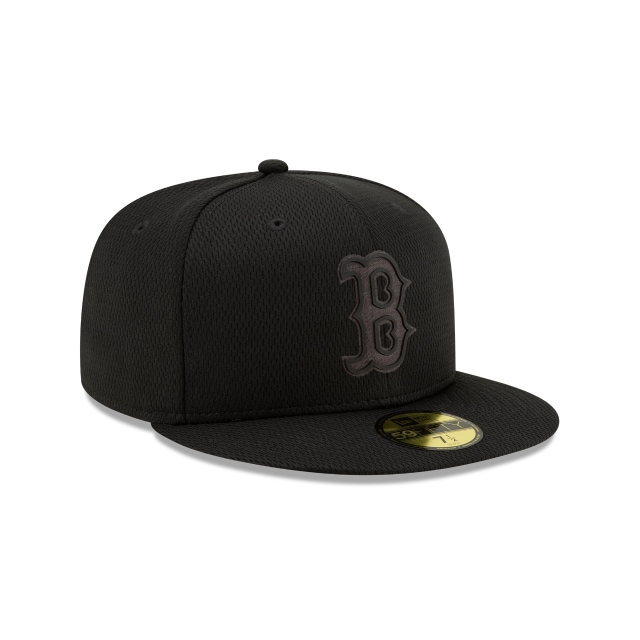 Boston Red Sox Mlb Players Weekend  59fifty Cerrada | Boston Red Sox Caps | New Era Cap