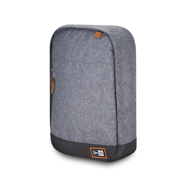 New Era  725 Pack Heather  Backpack | New Era Cap