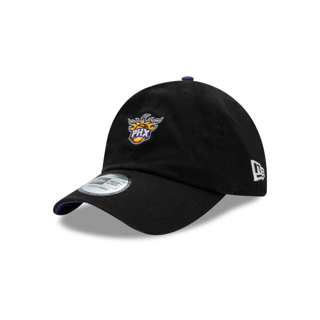 Phoenix Suns Nba Mexico City Games 2019  9twenty Strapback | New Era Cap