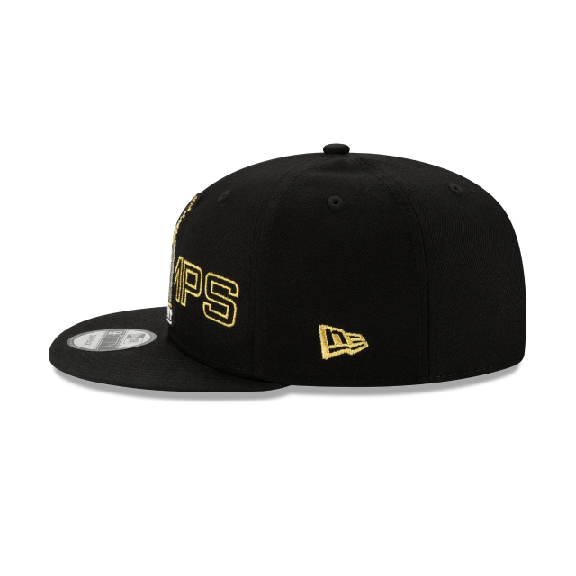 Washington Nationals Campeón Serie Mundial 2019 9fifty Snapback | Washington Nationals Caps | New Era Cap