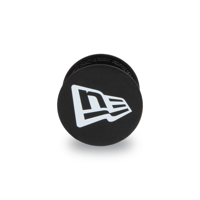 New Era Pop Socket | Pop Socket | New Era México