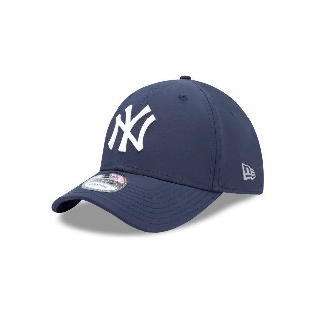 New York Yankees Rain Collection  9forty Strapback | New Era Cap